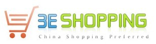 3E Shopping Co., LTD. logo