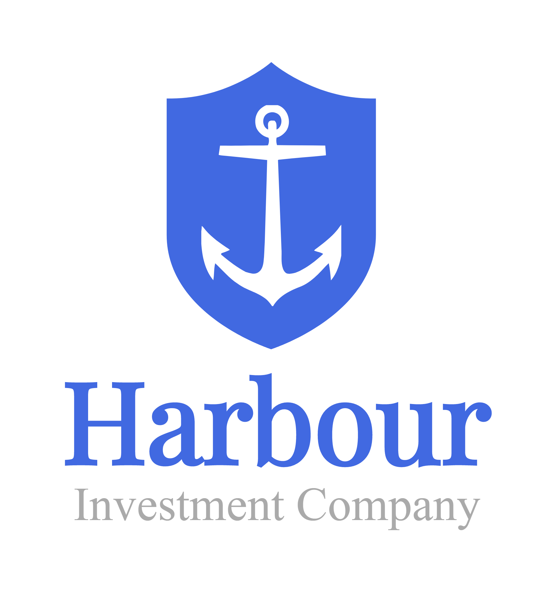 Harbour Investment Company logo