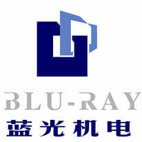 BlueRay Mechanical and Electrical Equipment Co.,Ltd logo