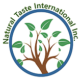 Natural Taste International Inc logo