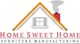 Home Sweet Home Furniture Manufacturing Ltd.