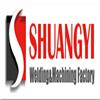 Dalian Shuangyi Metal Products Co., Ltd. logo