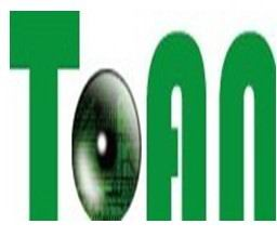 TOAN CCTV.CO.,Limited logo