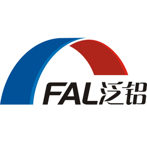 Guangdong Fal Far East Aluminum Industry Co.,Ltd logo