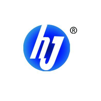 Hongjian Company logo