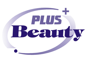 Guangzhou Beautyplus beauty equipment manufacture logo