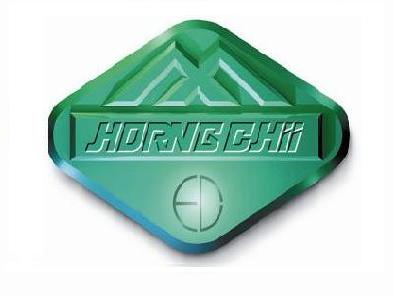 HORNG CHII MACHINE INDUSTRY C O.,LTD logo
