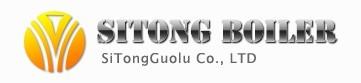 Henan Province Sitong Boiler Co.,ltd logo