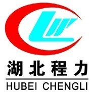 Hubei Chengli Special Automobile Co., Ltd. logo