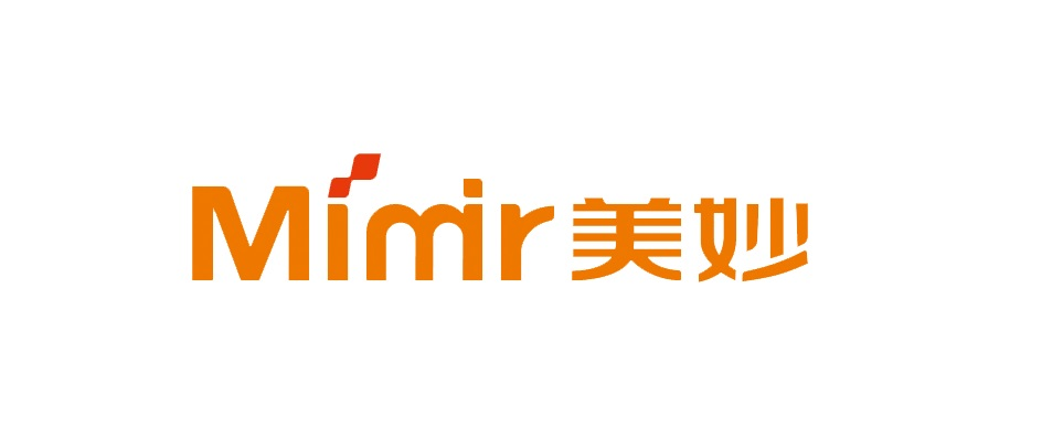 Huaian Mimir Electric Appliance Co., LTD logo
