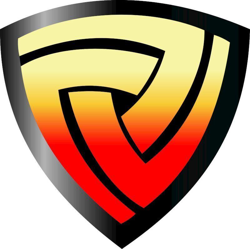 Quanzhou Winner Fire Fighting Equipment Co., Ltd. logo