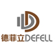 Yaitai DeFily Gifts Co.,Ltd logo