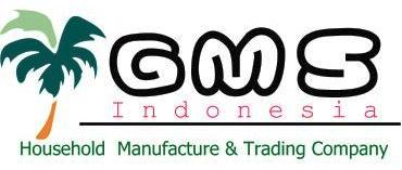 IKI Crafts Indonesia CV. logo