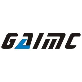 Xi'an Gavin Electronic Technology Co., Ltd logo