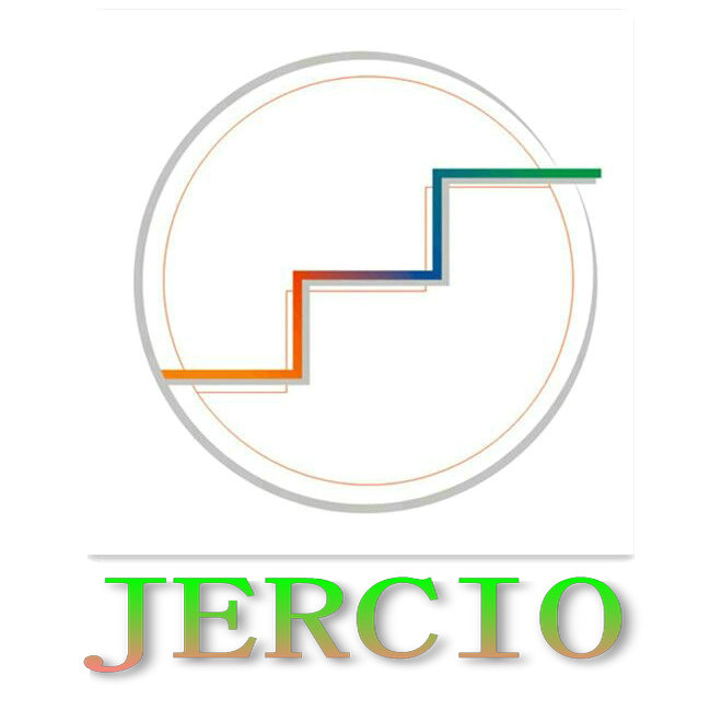 shenzhen jercio technology Co., Ltd. logo
