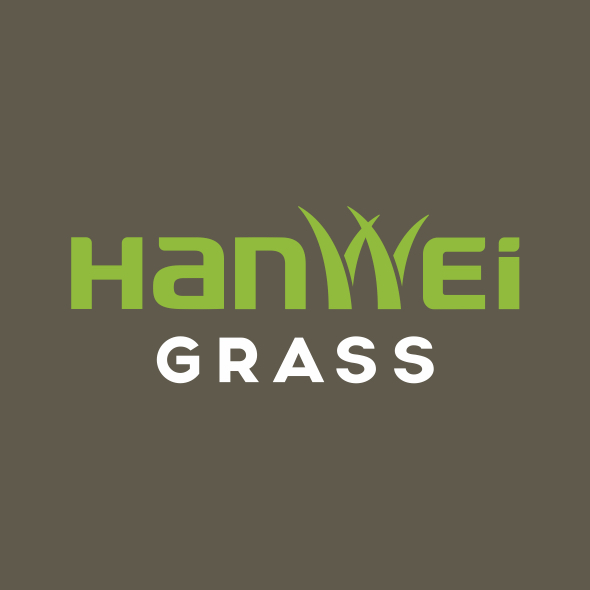 Hanwei Artificial Grass(Changzhou) Co.Ltd logo