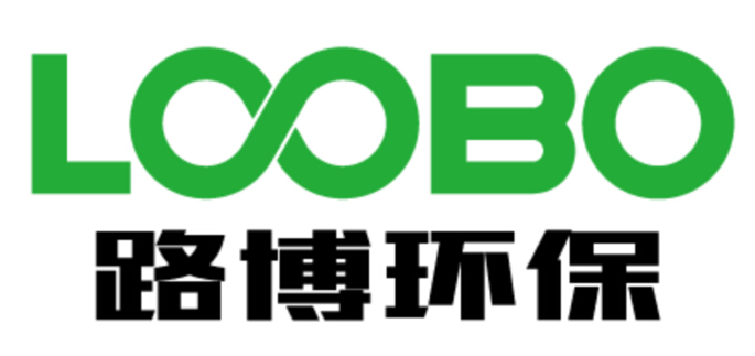 Qingdao Loobo Environmental Protection Technology Co.,Ltd logo