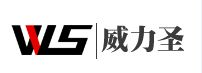 LUOYANG WEILISHENG TRADING CO.,LTD. logo