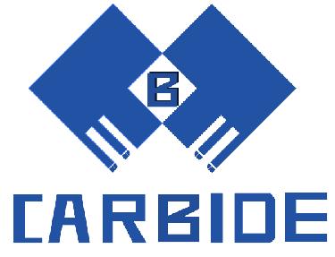WB Carbide Co.,Ltd logo