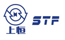 Shanghai Thermostat Factory Co.,Ltd logo