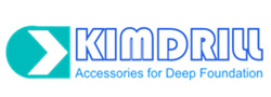Kimdrill Industrial Co. Ltd logo