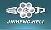 Maanshan JInheng International Trading Co., Ltd logo