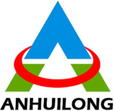 Anyang Dinglong Trading Co., Ltd. logo