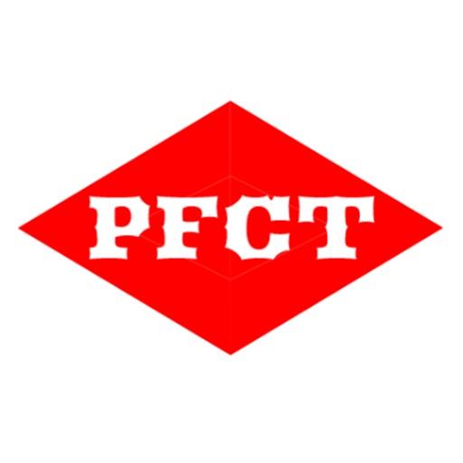 Wuxi PFCT Machinery Co., Ltd. logo
