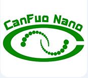 Suzhou Canfuo Nanotechnology Co.,Ltd logo