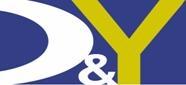 D&Y Technology VietNam logo