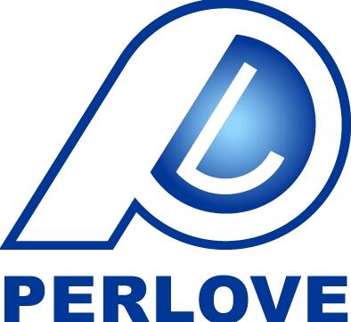 Nanjing Perlove Medical Equipment Co.,Ltd logo