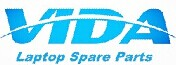 Vida Digit Co.,Ltd logo