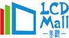 LCDMall logo