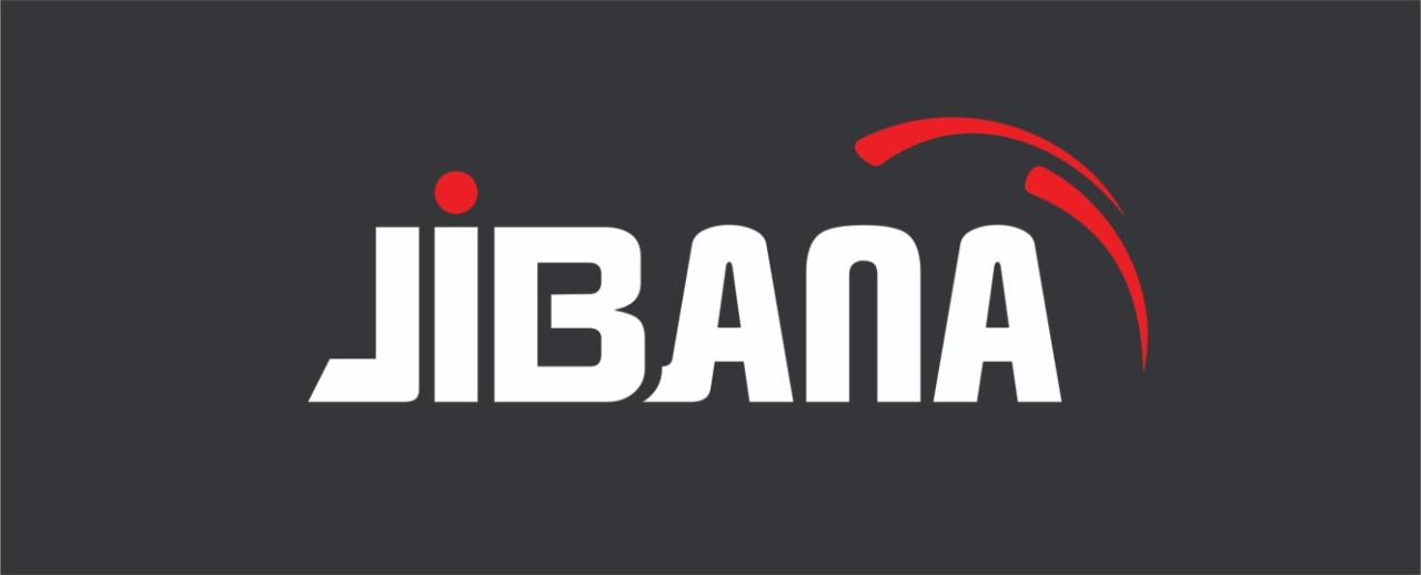 Jibana Industries logo