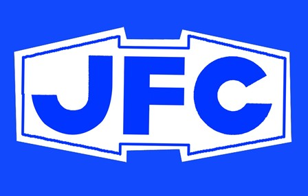 Jinan Jiefuli Pneumatic Co., Ltd. logo
