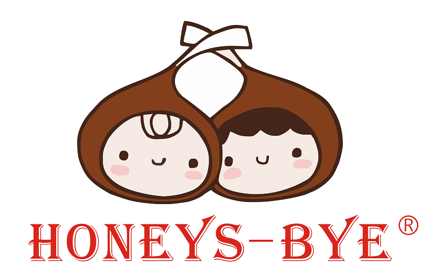 Honeysbye Co.Ltd logo