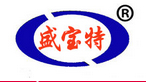 Gaomi Shengbaote Cotton Machinery Manufacturing Co., Ltd. logo