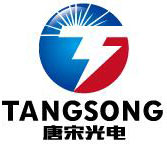TangSong Optoelectronic Co.,Ltd logo