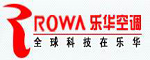 Ningbo Rowa Air Conditioner Co.,Ltd logo