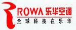 Ningbo Rowa Air Conditioner Co.,Ltd logo