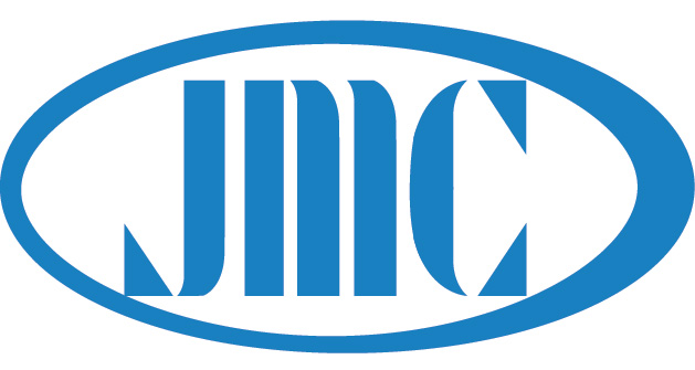 Joong San Machinery Co. logo