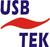 HK USB-TEK LIMITED logo