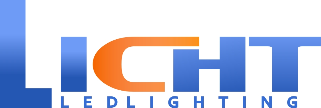 Ningbo licht lighting technology CO.,LTD logo