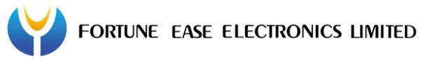 Fortune Ease Electronics Limited logo