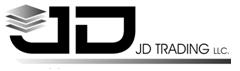 JD Trading LLC logo