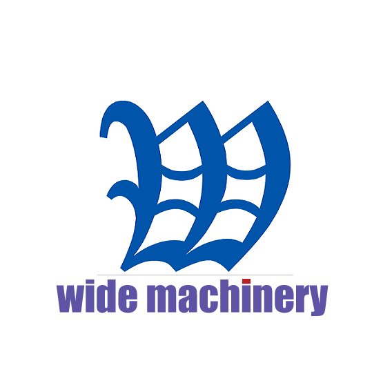 Dongying Wide Machinery technology Co., Ltd. logo
