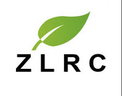 Beijing ZLRC Environmental Protection Equipment Co.,Ltd. logo