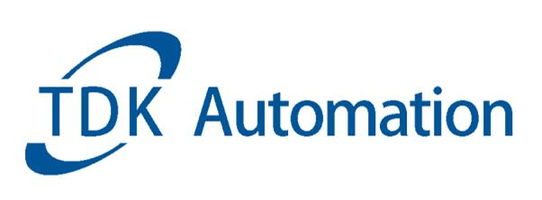 TDK Automation Co.,Limited logo