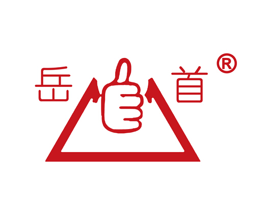 Yueshou Importing and Exporting (shanghai) Co,.Ltd logo