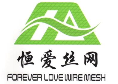 ANPING FOREVERLOVE WIRE MESH PRODUCTS CO.,LTD logo